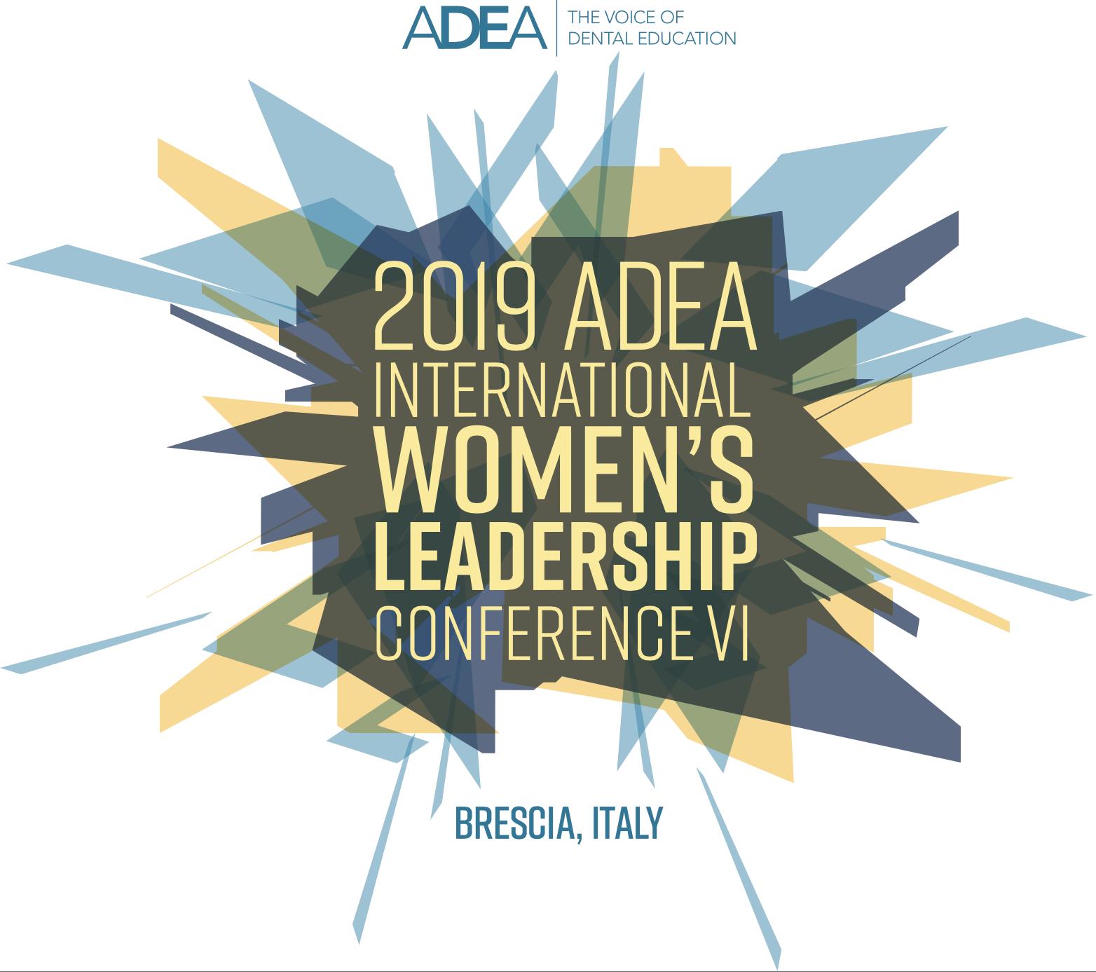 International Woman's Leadership Conference VI
