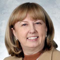 Lynn A. Johnson