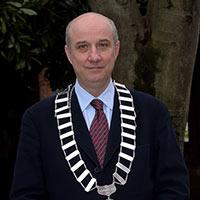 Corrado Paganelli