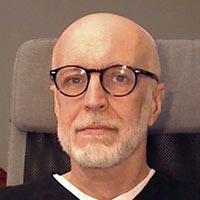 Dr. Janusz Janczukowicz