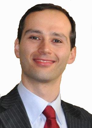 Domenico Dalessandri